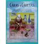 Caras Y Caretas, La Revista De La Patria - Agosto 2005