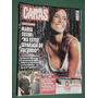 Revista Caras 1403 Lola Ponce Nalbandian Susini Bredeston