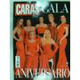 Revista Caras 2010 Gala Aniversario Susana Mirtha