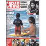 Revista Caras Luciano Castro Sandro Gaetani Cristian Castro