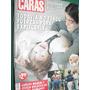 Revista Caras 965 Bolocco Rodrigo Pacheco Mona Jimenez