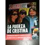 Caras Edicion Extra 81 31/10/10 Muerte Nestor Kirchner