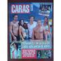 Caras 1577 27/3/12 Teenangels S Escudero N Riera M Ale