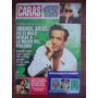 Caras 643 12/5/94 I Arias Xuxa D Cardone G Corrado M Dodero
