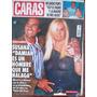 Caras 1463 19/1/10 S Gimenez H Roviralta R Fort M E Suarez