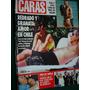 Revista Caras 1713 Redrado Granata Celasco Susana Gimenez