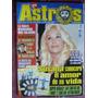 Susana Gimenez En Revista Astros Año 1998