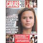 Revista Caras Matias Ale Cristina Perez Nico Cuño Kañevsky