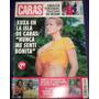 Xuxa - Revista Caras Argentina Año 2001 - Nro 1006