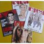 Revistas Viva Clarin Lote Ideal Para Salas De Espera Myo 201