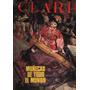 Clarin Revista 1972 Muñecos De Todo El Mundo