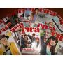 Revista Viva 2013 Enero Febrero Marzo Abril Completos 17 Num