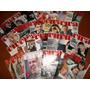 Revistas Viva Año 2013 Lote 26 Números Nuevas Completa Colec