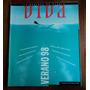 Revista Viva Bioy Kevin Costner - V Lampazo 28 Dic 1997