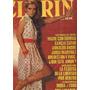 Clarin Revista 1979 Migre Grimau Garcia Satur Arnaldo Andre