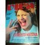 Viva 21/7/13 Martina Stoessel Violetta