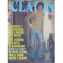El Delta Alfredo Alcon / Clarin De 1978