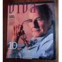 Revista Viva Felix Luna - Natalia Graciano Gigante Goliat 96