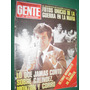Revista Gente 730 Boxeo Lectoure Mafia Moria Casan Somoza