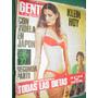 Revista Gente 742 Especial Años 70 Monseñor Aramburu