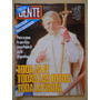 Revista Gente Nº1133 - Juan Pablo Ii En Argentina - 1987