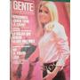 Revista Gente 257 Hufnagel Rosana Falasca - Paginas Rotas