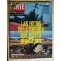 Guerra De Malvinas - Revista Gente - Nº 877 - Año 1982