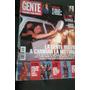 Revista Gente 2 Enero 2002 N° 1902