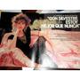 Andrea Del Boca.hermosa.revista Gente 1986