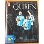 Revista Gente Edicion Especial Queen En Argentina