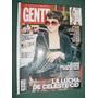 Revista Gente 2313 Madonna Durga Mcbroom Nacha Guevara