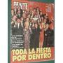 Revista Gente 1557 Xuxa Cindy Crawford Lolita Torres Mazza