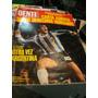 Revista Gente 737 Mundial Japon 6-1979 Argentina Campeon