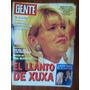 Gente 1481 9/12/93 Xuxa Bon Jovi Menem S Gimenez A Bellusco