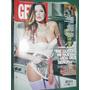 Revista Gente 2402 Jelinek Andrea Del Boca Valeria Mazza