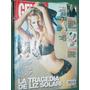 Revista Gente 2324 Liz Solari Beyonce Macedo Alfano Fort Los