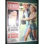 Revista Gente 504 Onassis Petroleo Lella Lombardi Aicuña