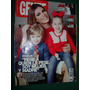 Revista Gente 2566 Miley Cyrus Cornu Agapornis Zorrilla Flor