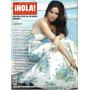 Revista Hola Argentina N° 19