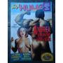 Revista Sex Humor Nº 237