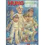 Revista Humor Nro 95 Diciembre 1982 Oscar Alende M.cantilo