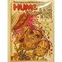 Revista Humor N 101 Ultimo Cumpleaños De Facto En La Plata