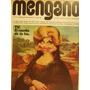 Revista Mengano N 12 Humor Politico Tv El Cuento De La Tia