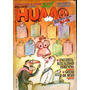 Revista Sex Humor 37