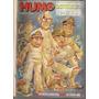 Humor 95 B-miguel Cantilo/oscar Allende/barock/teatro Abiert