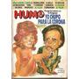 Humor 323-menem-ferguson/atilio Boron/informe Trenes Argenti
