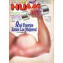 Revista Sex Humor 52