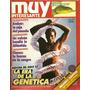 Revista Muy Interesante Nº 62