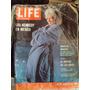 Revista Life En Español Marilyn Monroe 1962