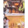 Libreriaweb La Nacion Cuanto Cambio El Mundo En 2005